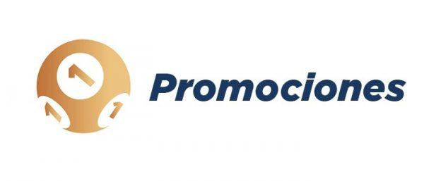Promociones de Bingo Online en Betmotion – Octubre