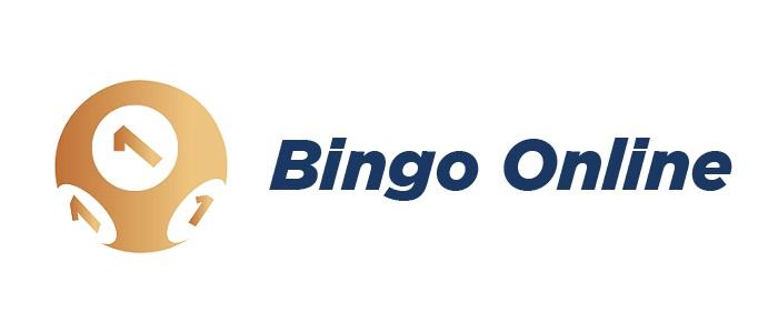 Guía de cómo jugar bingo online multijugador