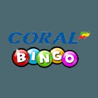 coral casino reino unido