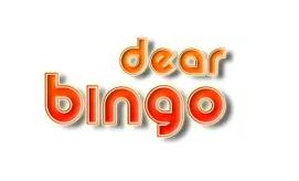 dear bingo