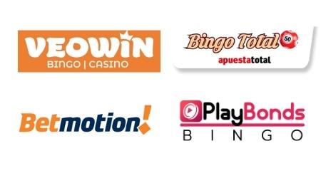 bingos online latinoamérica