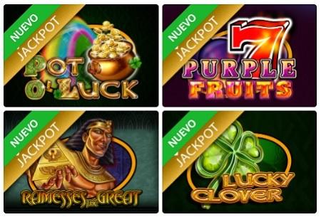 casino online perú