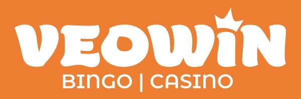 VeoWin Bingo Online y Casino Online