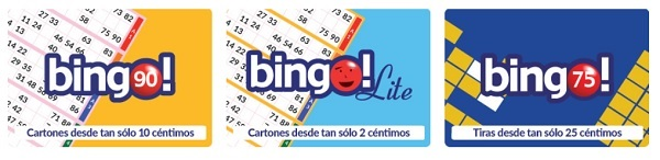 tombola mejor bingo online españa