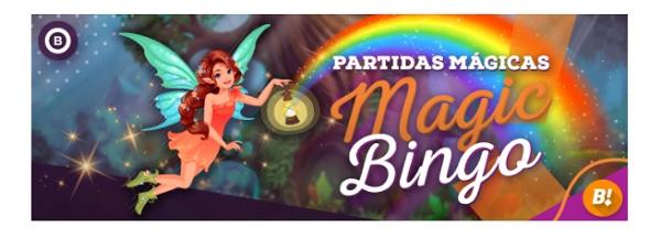 promociones bingo online febrero