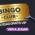 promociones bingo betmotion marzo